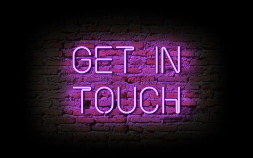 WEB-DESIGN-KENT-NEON-GET-IN-TOUCH
